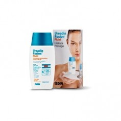 UREADIN FUSION FLUID FACIAL 50 ML