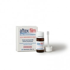 AFTEX FILM 10 ML