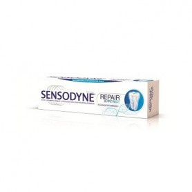 SENSODYNE REPAIR PROTECT 75 ML