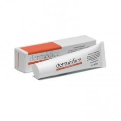 DERMEDICA CR COUPEROSIS 30 ML