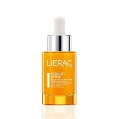 LIERAC MESOLIFT CONCENTRADO SERUM