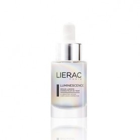 LIERAC LUMINESCENCE SERUM ILUMINADOR