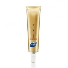 PHYTOELIXIR CREMA LAVANTE 75ML mr
