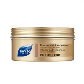 PHYTOELIXIR MASCARILLA 200ML