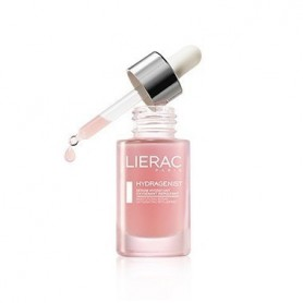 LIERAC HYDRAGENIST SERUM OXYG.30ML - mR