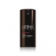 LIERAC HOMME PREMIUM 40ML-mr