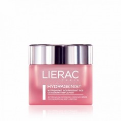 LIERAC HYDRAGENIST NUTRIBAUME 50ML SOS- mr