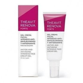 THEAVIT RENOVA FORTE 40 ML