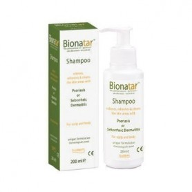 BIONATAR CHAMPU 200 ML mr