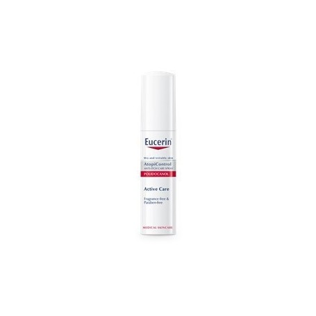 EUCERIN SPRAY CALMANTE 50 ML