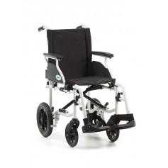 Silla de ruedas PC 30 Total care, RP T 42