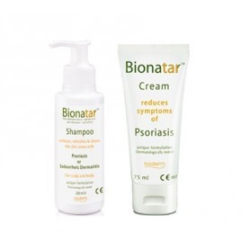 BIONATAR CREMA 75 ML mr
