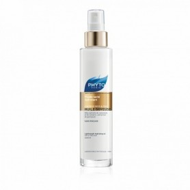 PHYTO HUILLE SOYEUSE FLUIDO HIDR.100ML mr