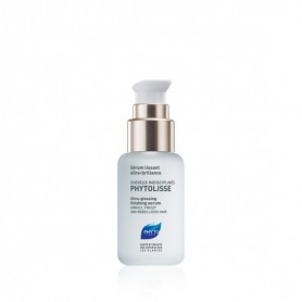 PHYTOLISSE SERUM ALISADOR ULTRA BRILLO