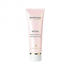 Intral Crema Apaisante Darphin 50ml