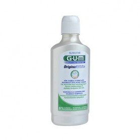 GUM ORIGINAL WHITE COLUT 500ML