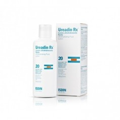 UREADIN RX 20 LOC ULTRAH 200ML