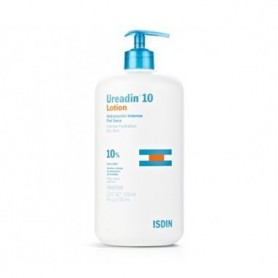 UREADIN 10% 500 ML