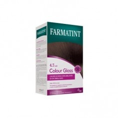 FARMATINT COLOUR GLOSS 4.7CAFE