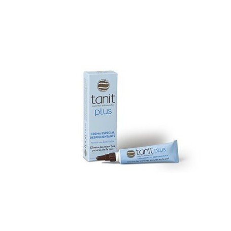 TANIT PLUS DESPIGMENTANTE 15 ML