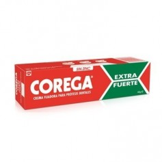COREGA SUPER ULTR CR EXT FTE75