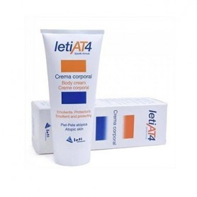 LETI AT-4 CR 200 ML
