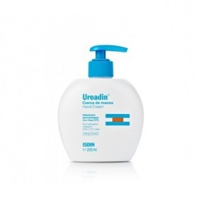 UREADIN CR MANOS 50 ML