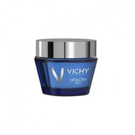 Vichy Liftactiv Sup Pnm 50 ml