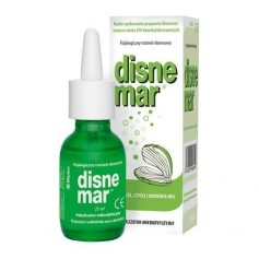 DISNEMAR ADULTOS 25 ML