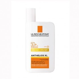 ANTHELIOS XL F50+ FLUIDO EXTREMO 50ML