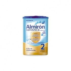 Almiron 2 Advance 800 g.