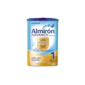 ALMIRON 1 ADVANCE 800 G