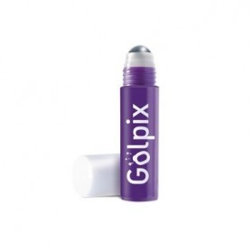GOLPIX ROLL-ON 200 APLIC.