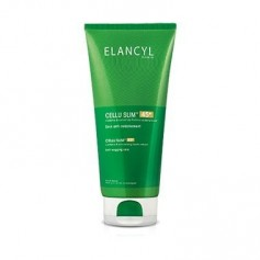 ELANCYL CELLU-SLIM ANTICELULITIS REBELDE 200 ML
